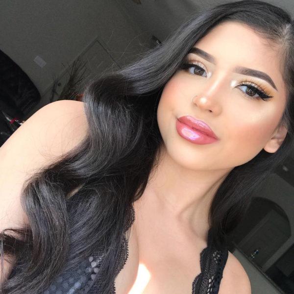 Lizeth Ramirez